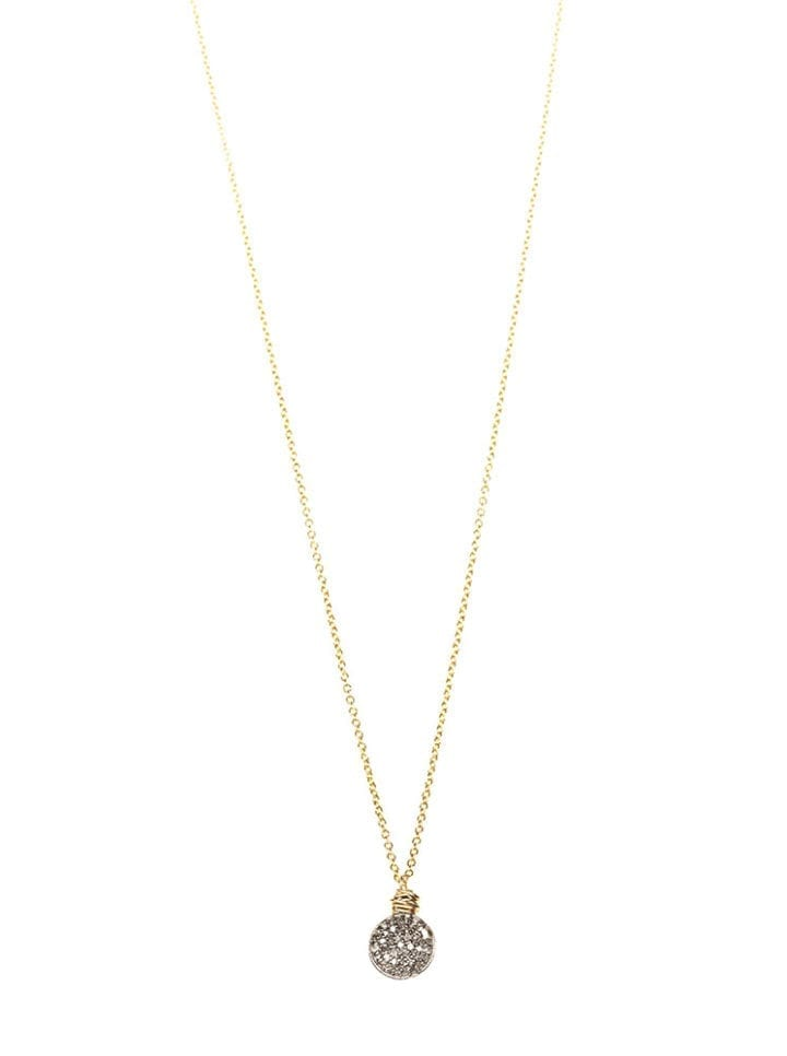 pave-diamond-round-delicate-necklace